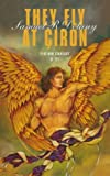 They fly at Ciron (0006499392) by Delany, Samuel R.