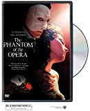 echange, troc Phantom of the Opera [Import USA Zone 1]
