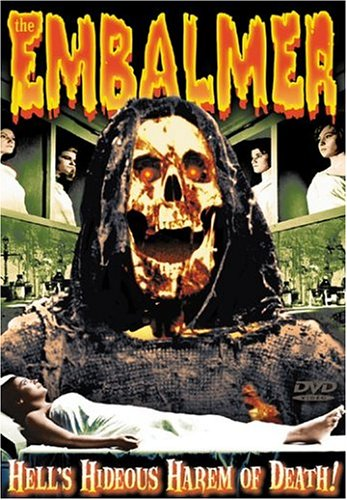 embalmer-dvd-1972-region-1-ntsc-usa