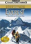 Everest (Large Format)