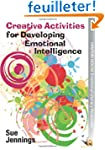 Creative Activities for Developing Em...