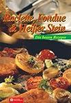 Raclette, Fondue & Heißer Stein: Die...