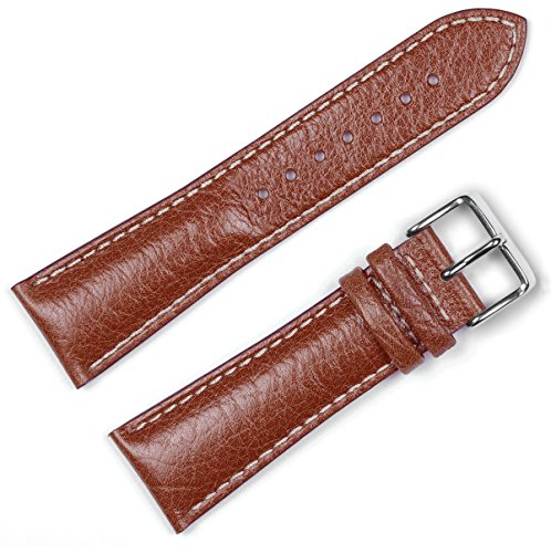 sport-leather-watchband-havana-24mm-watch-band-by-debeer