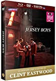 Jersey Boys [Combo Blu-ray + DVD + Copie digitale]
