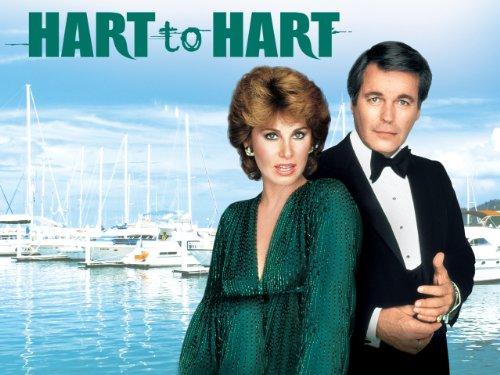 Hart to Hart Season 2