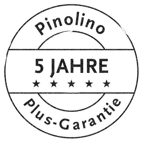 Pinolino-151303-Kombihochstuhl-Nele-leicht-umbaubar-zur-Stuhl-Tisch-Kombination-Mae-44-x-50-x-88-cm