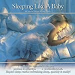 Sleeping Like a Baby | Lyndall Briggs,Gary Green