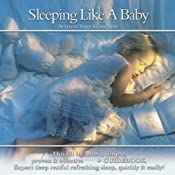 Sleeping Like a Baby | [Lyndall Briggs, Gary Green]