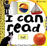 img - for I Can Read (Pop-Up Book) book / textbook / text book