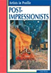 Artists in Profile Post Impressionist...