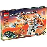 LEGO® Mars Mission MX-71 Recon Dropship