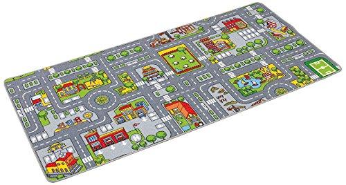 tapis de jeux circuit voiture 28 images tapis circuit voiture city modular achat vente tapis. Black Bedroom Furniture Sets. Home Design Ideas