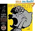 Die Peanuts Werkausgabe, Band 11: 197...