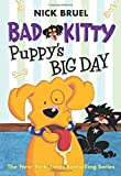 Bad Kitty: Puppys Big Day
