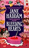 BLEEDING HEARTS (The Gregor Demarkian Holiday Series) (0553569368) by Haddam, Jane
