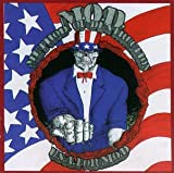 U.S.A. for M.O.D. Thumbnail Image