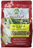 Oxbow-Bunny-Basics-1523-Alfalfa-Based-5-Pound-Bag