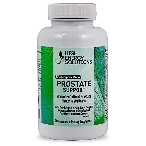 Prostate-Supplement-Saw-Palmetto-Plus-30-Herbs-Vitamins-Minerals-Support-For-Optimal-Prostate-Health-Promotes-Sexual-Health-Reduces-Urination-Hair-Loss-90-Veg-Caps-USA-100-Guarantee