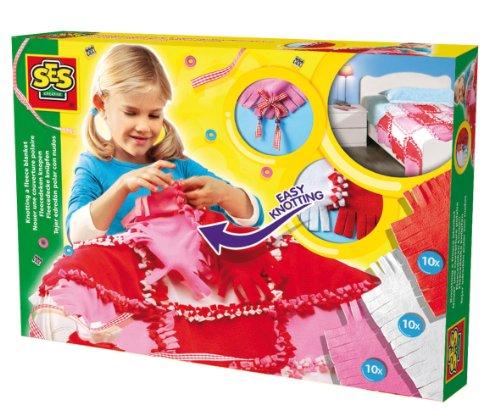 Kit per il fai da te giocattoli for Aerografo crayola amazon