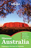 Lonely Planet Discover Australia 2nd Ed.: 2nd Edition