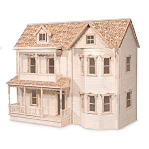 Melissa & Doug The House That Jack Built - Katherine