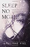Sleep No More (Charlotte Westing Chronicles)