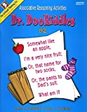 img - for Dr. DooRiddles B2 (Grades 4-7) book / textbook / text book