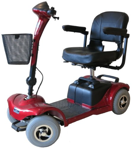 explorer-4-mobility-scooter-car-transportable-boot-new