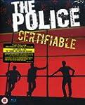 The Police - Certifiable [Reino Unido...