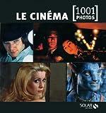 echange, troc Isabelle Danel - Le cinéma