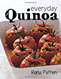 Rena Patten Everyday Quinoa