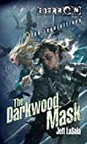 The Darkwood Mask: The Inquisitives