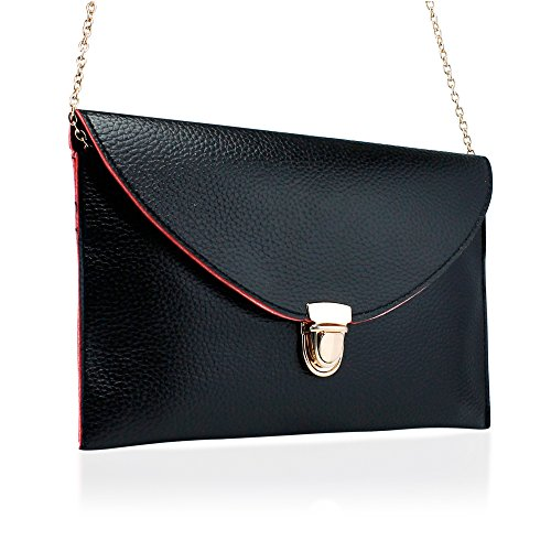gearonic-tm-fashion-women-handbag-shoulder-bags-envelope-clutch-crossbody-satchel-purse-leather-lady