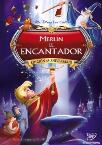 merlin-el-encantador-edicion-45-aniversario-dvd