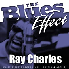The Blues Effect - Ray Charles