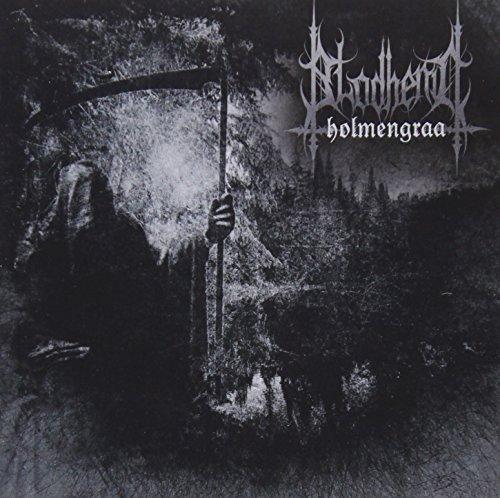 Helmengraa by BLODHEMN (2012-05-29)
