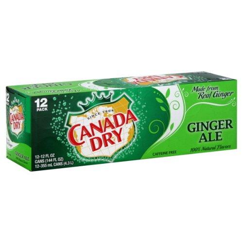canada-dry-ginger-ale-144-fl-oz