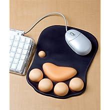 ねこきゅう マウスパッド