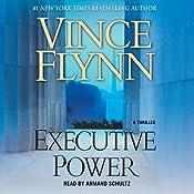 Executive Power | Vince Flynn