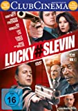 Lucky # Slevin title=