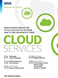 Acquista Ebook: Cloud Services (Innovation Trends Series) (English Edition) [Edizione Kindle]
