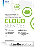 Ebook: Cloud Services (Innovation Trends Series) (English Edition) [Edizione Kindle]