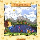 echange, troc Hoerspiel - Gullivers Reisen