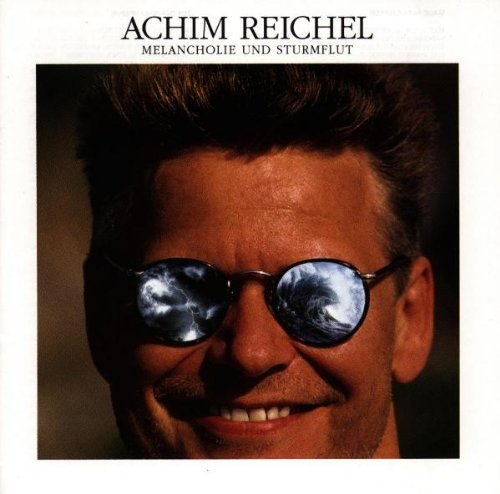 Ringtone: Send Achim Reichel Ringtones to your Cell Phone! (ad) - 519Kf6X1HiL