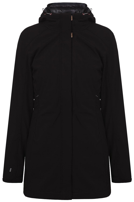 ICEPEAK Damen Mantel Lumina jetzt kaufen