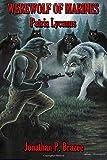 img - for Werewolf of Marines: Patria Lycanus (Volume 2) book / textbook / text book