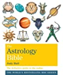 The Astrology Bible: The definitive g...