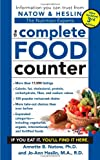 img - for The Complete Food Counter, 3rd Edition book / textbook / text book
