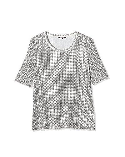 Olsen Camiseta Manga Corta