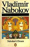 Nabokov's Dozen (0140014934) by Vladimir Nabokov